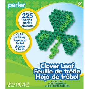 Clover Leaf Activity Kit_80-72239