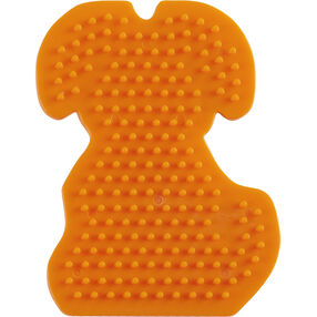 Puppy Pegboard_80-22684