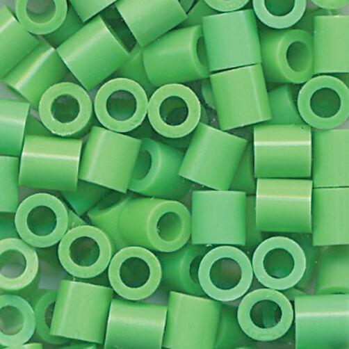 1000 Beads-Pastel Green_80-19053