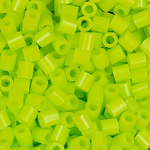 1000 Beads-Prickly Pear_80-19097