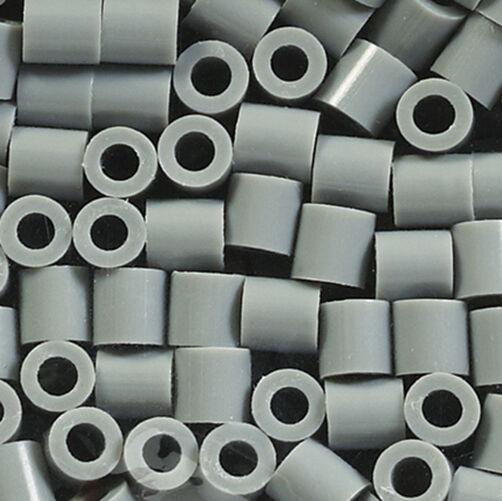 1000 Beads-Grey_80-19017