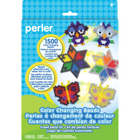 Color Change Activity Kit_80-54636