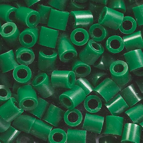 1000 Beads-Dark Green_80-19010