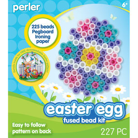 Easter Egg Activity Kit_80-52923