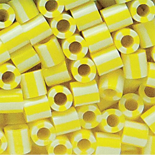 1000 Beads: Buttercream Stripe_80-15161