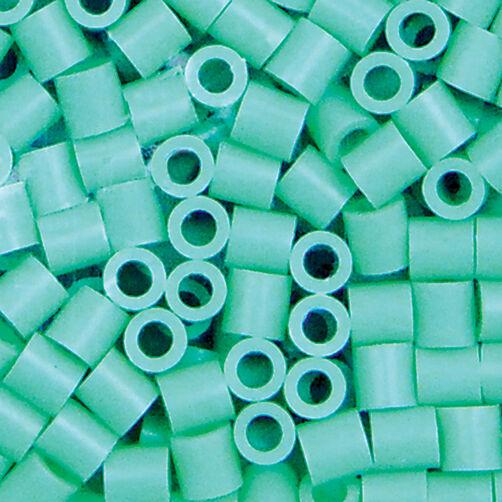 1000 Beads-Light Green_80-19011