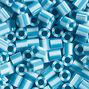 1000 Beads: Sky Blue Stripe_80-15111
