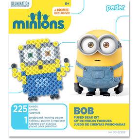 Minions Activity Kit - Bob_80-52989