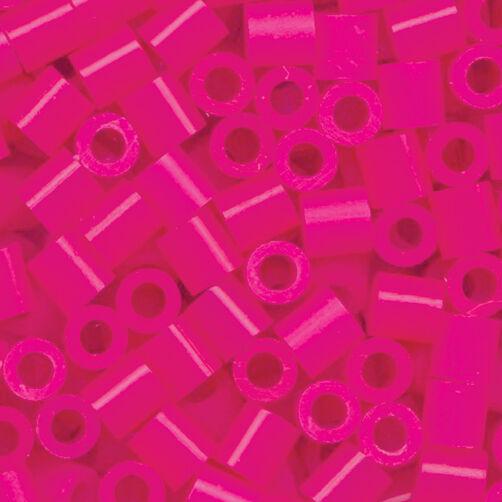 1000 Beads-Magenta_80-19038