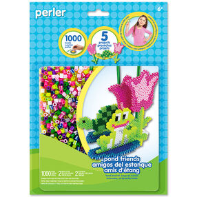 Pond Friends Activity Kit_80-62965