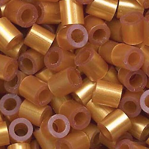 1000 Beads-Gold Metallic_80-19085