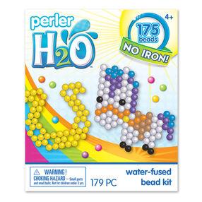 Perler H2O Pony and Horseshoe Activity Kit_80-53064