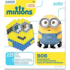 Minions Activity Kit - Bob_80-52990