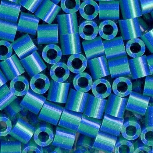 1000 Beads: Ocean Stripe_80-15175