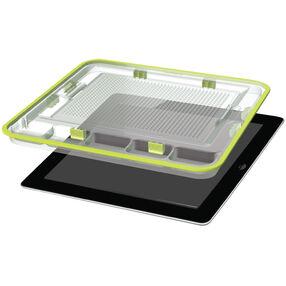 iPegboard Starter Kit_80-54147