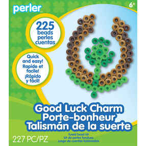 Good Luck Charm Activity Kit_80-72241