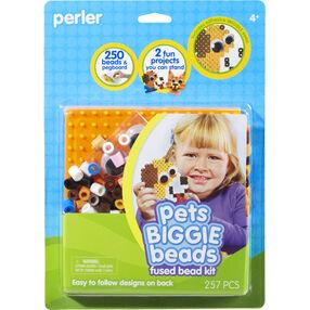 Pets Biggie Beads_80-70728