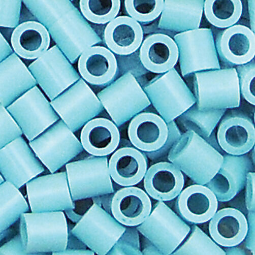 1000 Beads-Toothpaste_80-19058