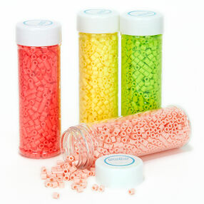 Bead Storage Set: Tropical_80-22824