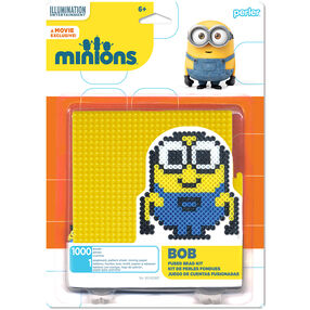 Minions Activity Kit - Bob_80-62980