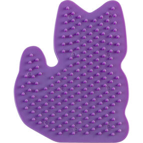 Kitty Pegboard_80-22683