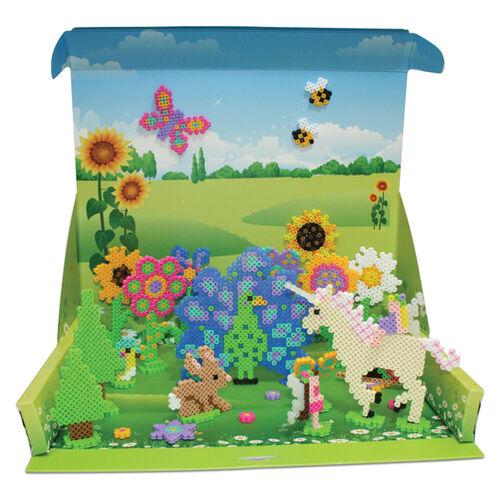 Garden Frenzy Playset