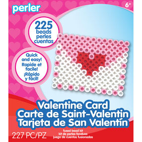 Valentine Card Activity Kit_80-72237
