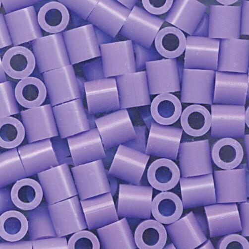 1000 Beads-Pastel Lavender_80-19054