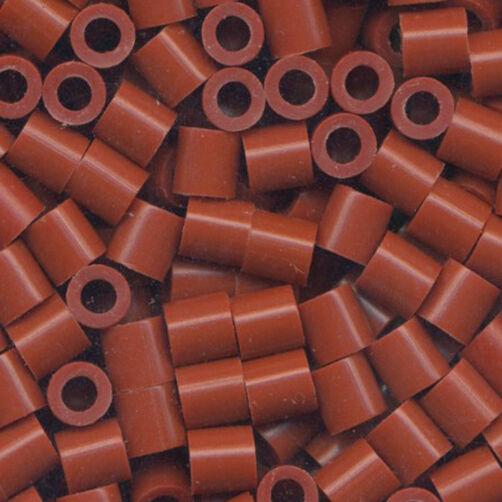 1000 Beads-Rust_80-19020