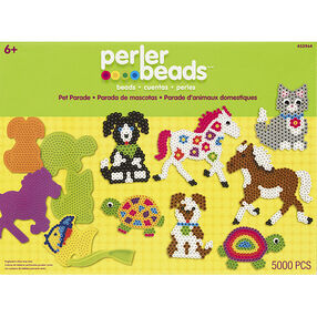 Pet Parade Kit_53964
