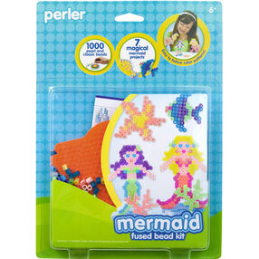 Mermaid Activity Kit_80-62943