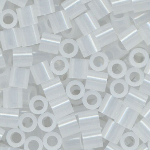 1000 Beads-Clear_80-19019