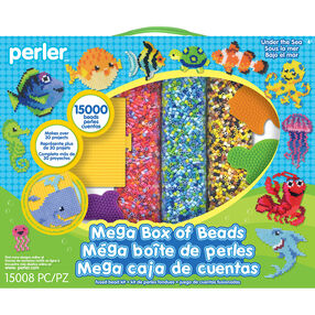 Under the Sea Mega Activity Kit_80-54179