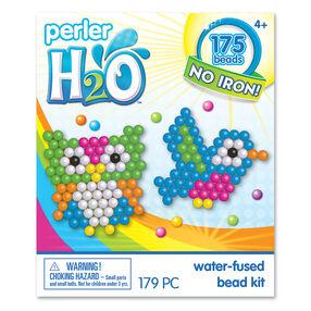 Perler H2O Bluebird and Owl Activity Kit_80-53069