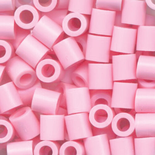 1000 Beads-Light Pink_80-19079