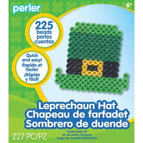 Leprechaun Hat Activity Kit_80-72242