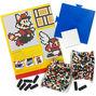 Perler Super Mario Bros. 3 Deluxe Activity Kit_80-54243