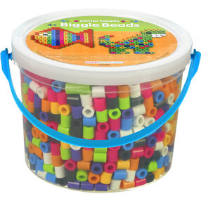 Biggie Beads Bucket_70711