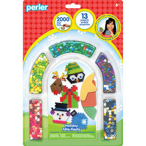 Holiday Activity Kit_80-72264