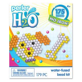 Perler H2O Puppy and Bone Activity Kit_80-53070