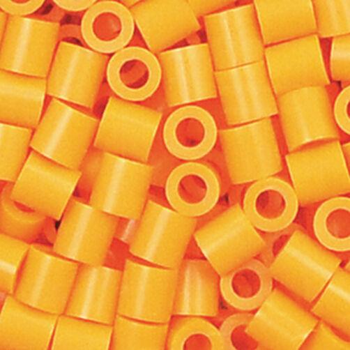 1000 Beads-Cheddar_80-19057