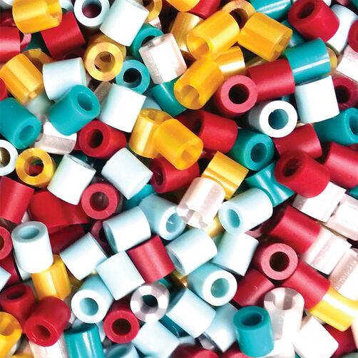 1000 Beads: Celebration Mix_80-15168