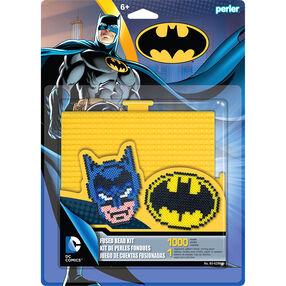Batman Activity Kit_80-62984