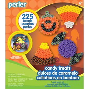 Candy Treats Activity Kit