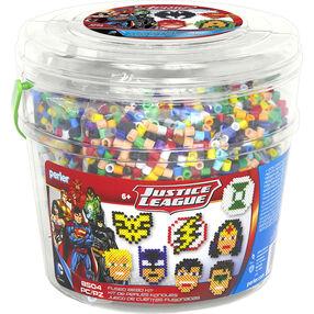 Justice League Activity Bucket_80-42929
