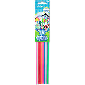 Neon Bead Stem Pack_80-24024