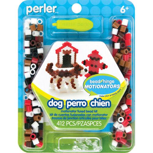 Dog Motionator Activity Kit
