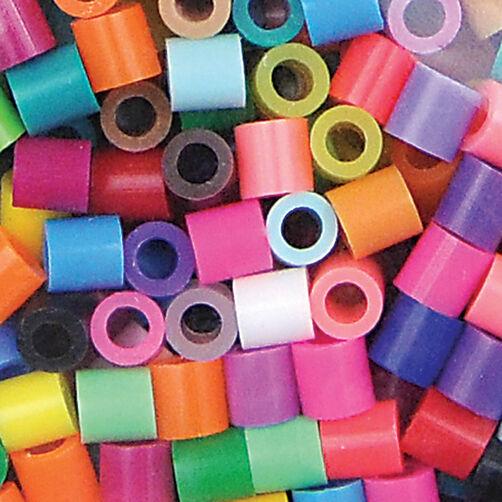 1000 Beads: Multi Mix_80-19000