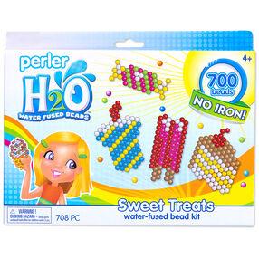 Perler H2O Sweet Treats Activity Kit_80-54236