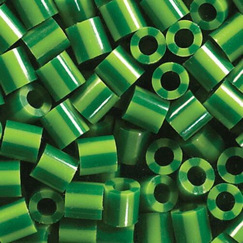 1000 Beads: Cucumber Stripe_80-15113